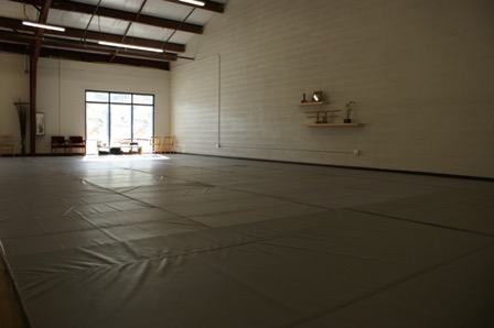new_dojo_small.298113650_large